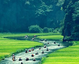 Best of the North (Vietnam)