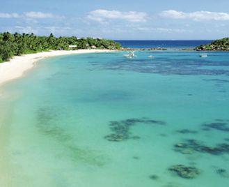 Luxury Great Barrier Reef & Hinterland