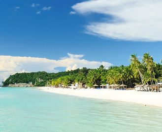 Luxury Highlights of the Philippines