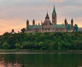 Eastern Canada Highlights