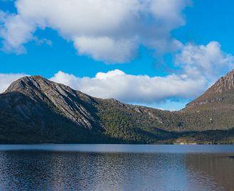 Australian Cities & Pristine Tasmania