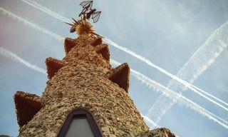 Best Of Northern Spain