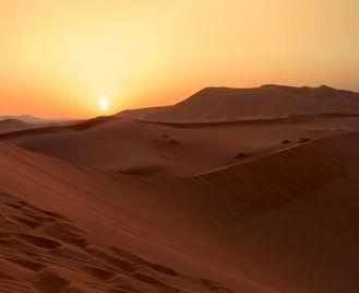 Morocco Journey
