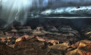 Discover American Canyonlands