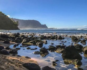 Hawaii Adventure – Oahu & Kauai