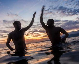 Indonesia Adventure: Sumatra, Java & Bali