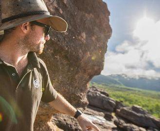 Alice Springs To Kakadu: Starry Nights & Secret Waterfalls