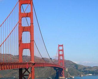 Usa Road Trip: Pacific Northwest