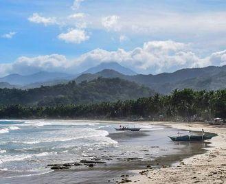 Myanmar Islands: Snorkelling & Village Hikes