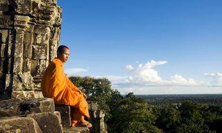 Classic Cambodia | 14 days | £2,160pp