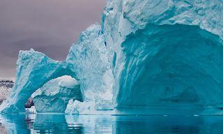 Introduction to Spitsbergen