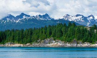 Best of Alaska