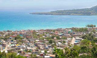 Grand Cuba