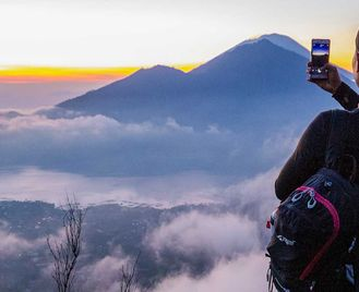 Essential Bali & Gili Islands