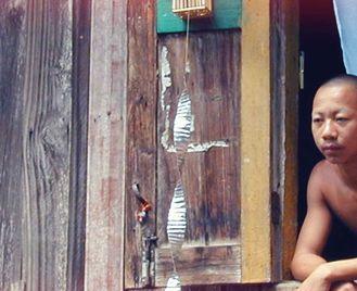 Real Thailand & Laos