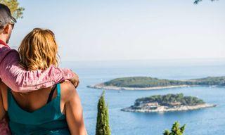 Cruising Croatia's Northern Coast and Islands: Venice to Split