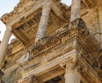 Highlights of Turkey & the Greek Islands