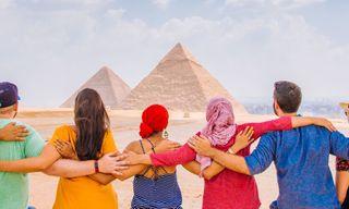 Express Egypt
