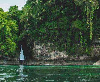 Costa Rica & Panama Discovery