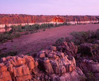 West Kimberley Adventure