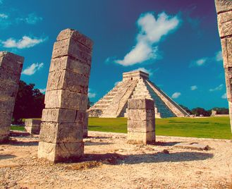 Signature Mexico: Cultural Heartlands To Caribbean Coast