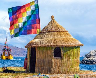 Value Peru: Sacred Valley Of The Incas To Lake Titicaca