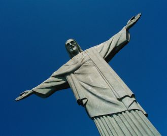 Value Brazil: The Emerald Coast