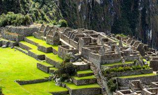 Luxury Peru: Andes To Amazon