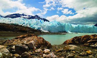 Signature Patagonia: Highlights Of Patagonia