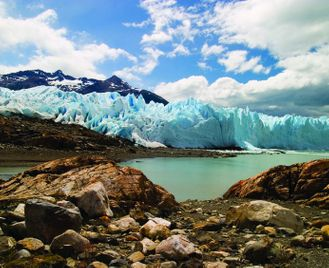 Signature Patagonia: Highlights Of Patagonia