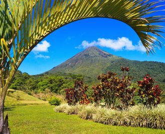 Value Costa Rica: The Essential Highlights