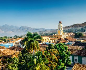 Signature Cuba: The Best Of The Highlights