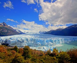 Value Argentina: Explore Patagonia