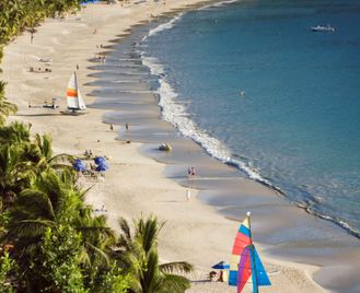 Explore And Relax Mexico: Colonial Cities To Pacific Coast