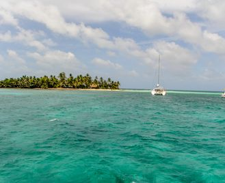 Luxury Belize: Nature, Wildlife And Caribbean Cayes