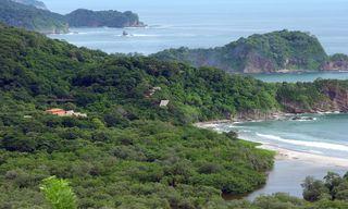 Luxury Nicaragua And Costa Rica