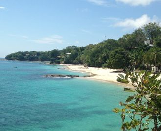 Explore And Relax Costa Rica And Panama Coast: Pacific Route