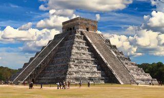 Family Mexico: A Self-Drive Adventure
