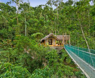 Luxury Adventures In Costa Rica
