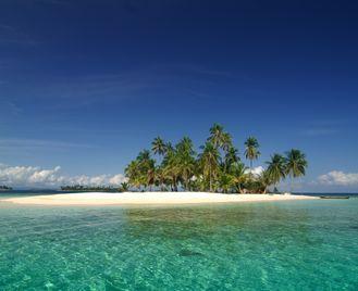 Signature Panama: Canal, Wildlife And Beach