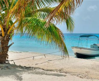 Value Belize: Mayan Mountains And Caribbean Caye