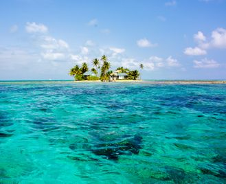 Luxury Guatemala And Belize: Tikal And The Caribbean