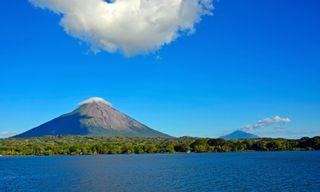 Signature: Best Of Costa Rica And Nicaragua