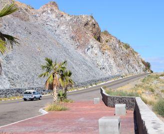 Self-Drive Mexico: Discover Baja California And The Sea Of Cortez