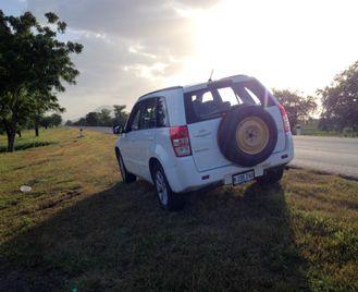 Self-Drive Nicaragua: Adventures By Road