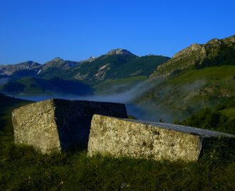 Undiscovered Balkans - Bosnia and Herzegovina