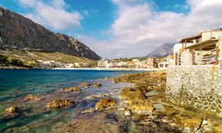 Walks and Wonders of the Peloponnese Peninsula
