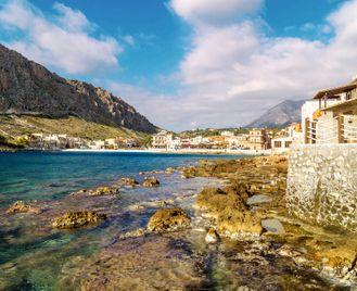 Walks and Wonders of the Peloponnese Peninsula