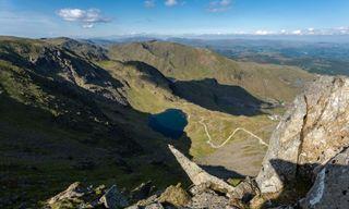 Lake District – South Lakes Classics