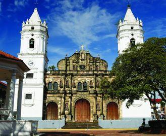 Best of Costa Rica & Panama City - 14 days from £2468 inc flights
